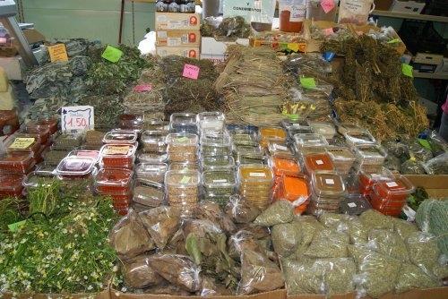 mercado-del-agricultor-de-san-mateo