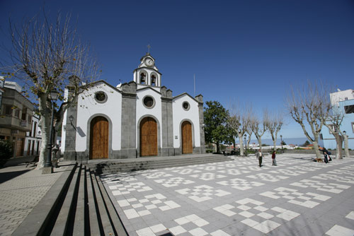 plaza-de-valleseco