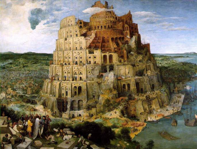 pieter-bruegel-the-elder-the-tower-of-babel-vienna-1563