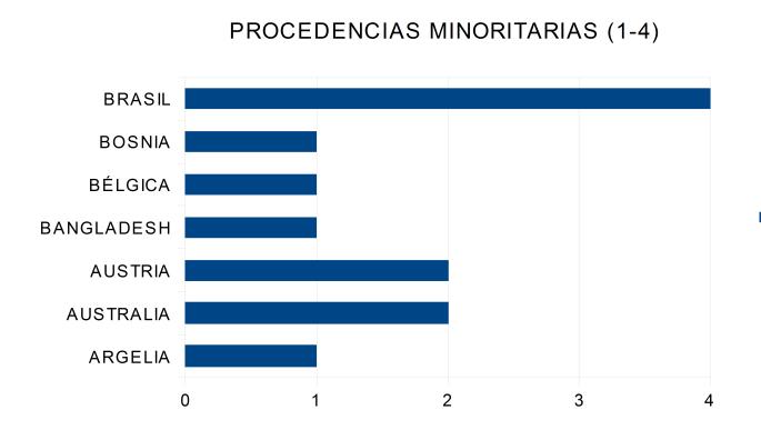 procedencias-minoritarias-i-eoi-las-palmas
