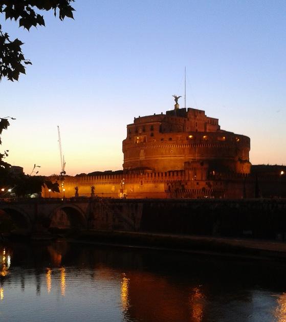 castel-sant-angelo_roma