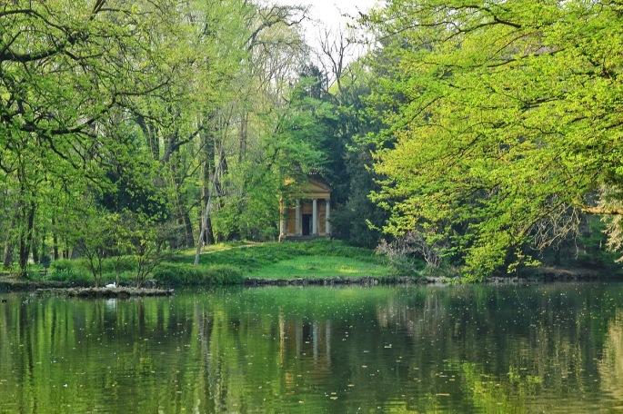 parque-botanico-villa-real-de-monza
