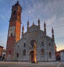 catedral-de-monza