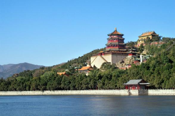palacio-de-verano-_-pekin