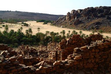 rashid-valley-2