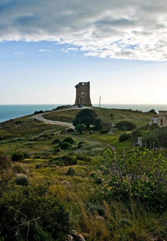sicilia_torre-medievale-de-manfria