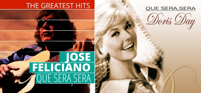 doris-day-jose-feliciano