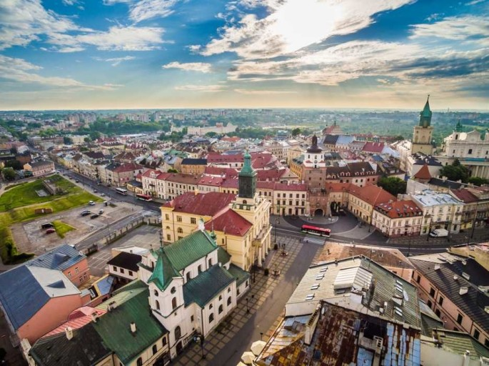 Lublin 1