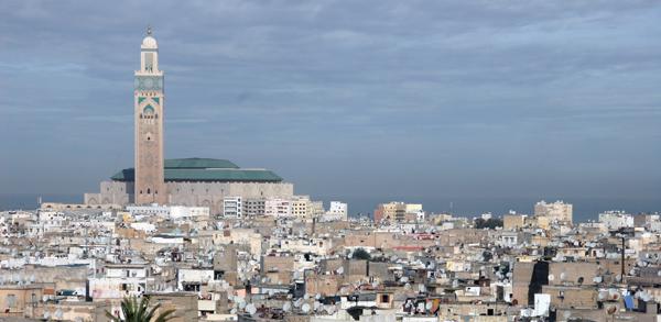 casablanca-ciudad