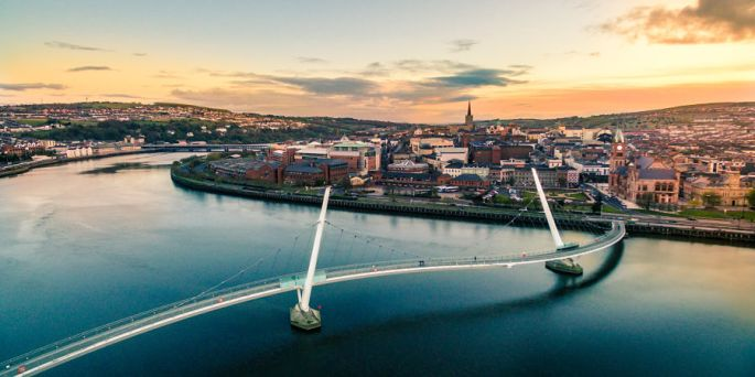 derrydronepeacebridge-1_opt