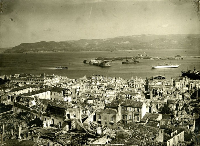 terremoto-messina